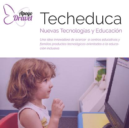 Techeduca
