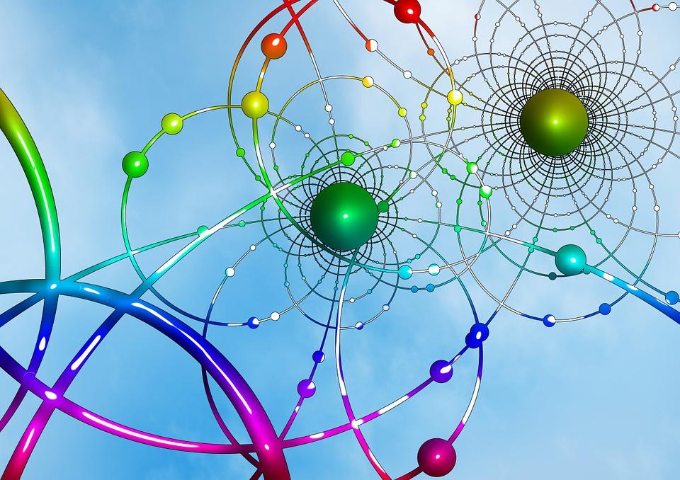 #Conecta2: conectando colegios con TICs